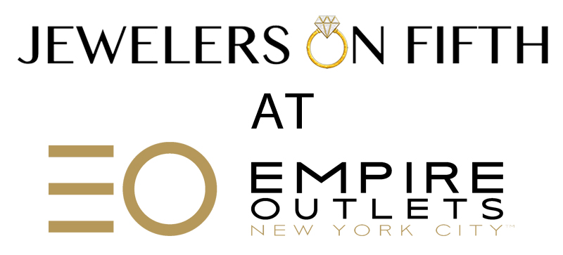 Jewelers on Fifth @ Empire Outlets
